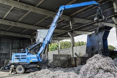 Schmidt-Recycling-Buchloe_Leistungen