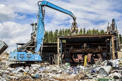 Schmidt-Recycling-Schrotthandel_Leistungen