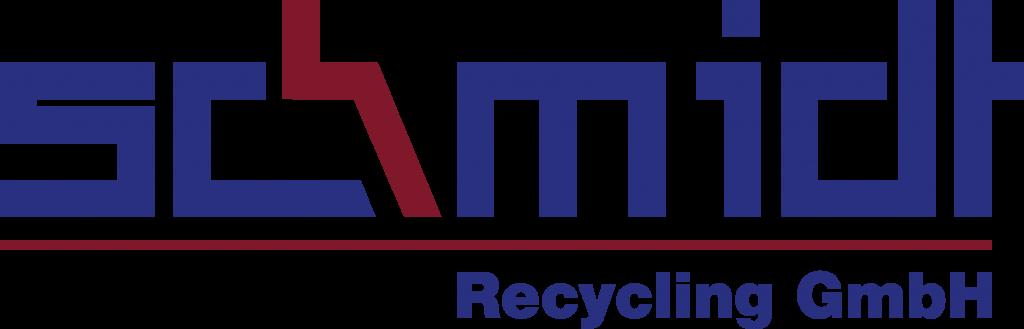Schmidt Recycling