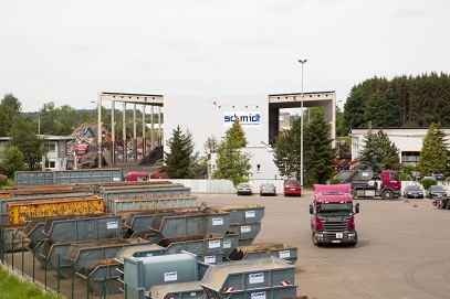 Unternehmen-Schmidt-Containerdienst_Leistungen